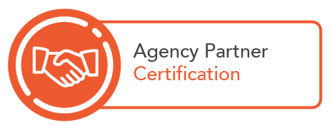 agency-partner_certification