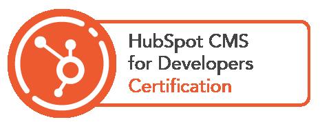 cms-developers_certification