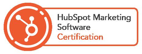 hubspot-marketing-software_certification
