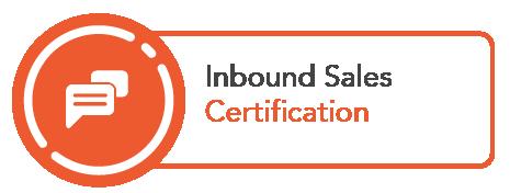 inbound-sales_certification