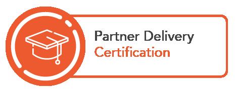 partner-delivery_certification
