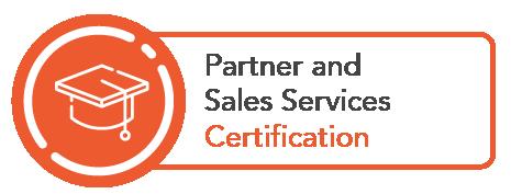 partner-sales-services_certification