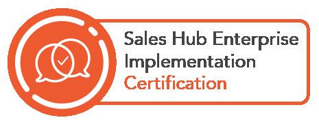 sales-hub-implementation_certification