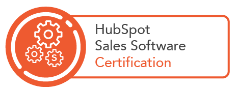 sales-software_certification