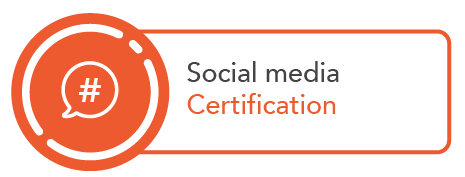 social-media_certification-1